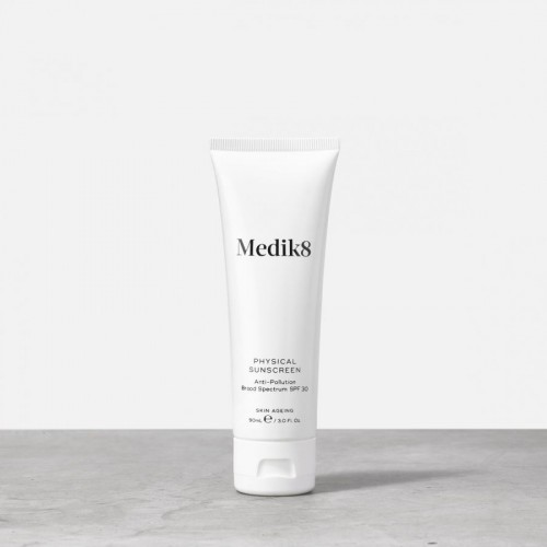 Physical Sunscreen™ - Medik8