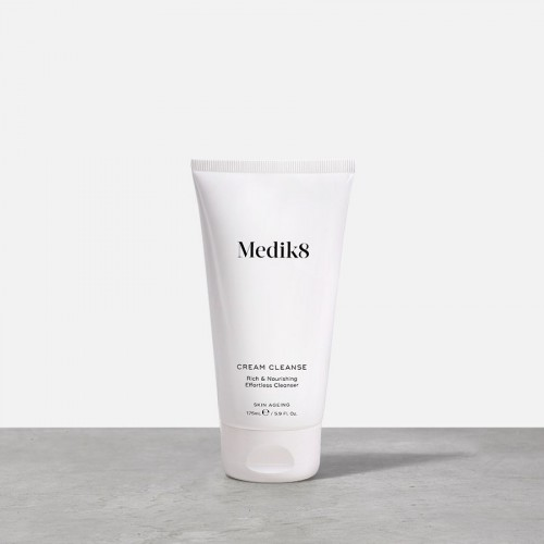 Cream Cleanse™ - Medik8