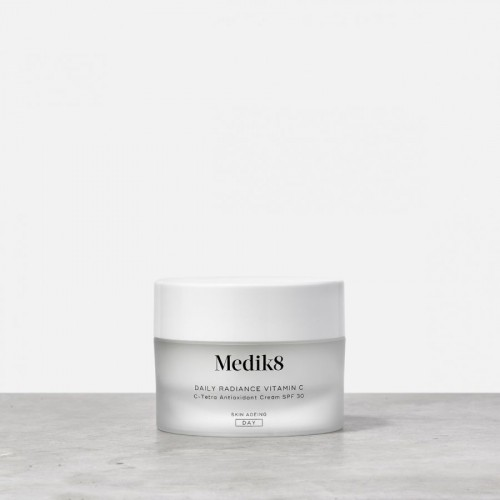 Daily Radiance Vitamin C ™ - Medik8