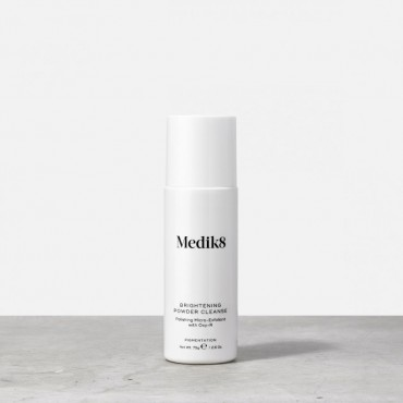 Brightening Powder Cleanse™ - Medik8