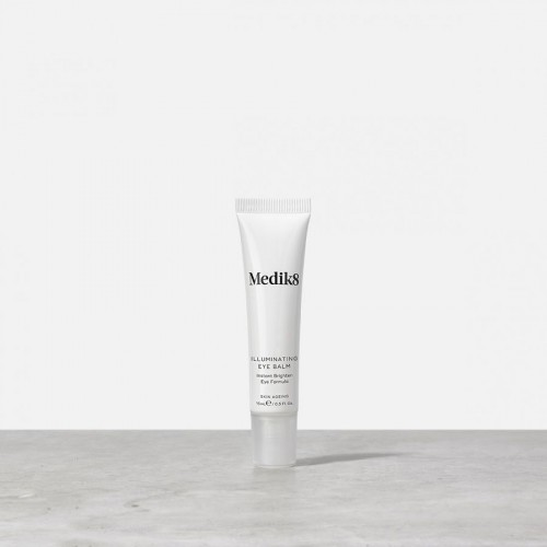 Illuminating Eye Balm™ - Medik8