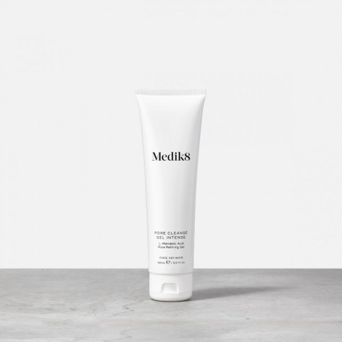 Pore- Cleanse Gel ™ Intense - Medik8