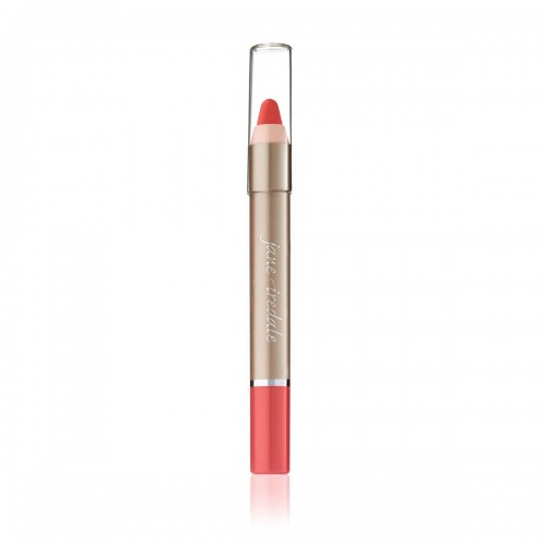 PlayOn® - Saucy - Jane Iredale