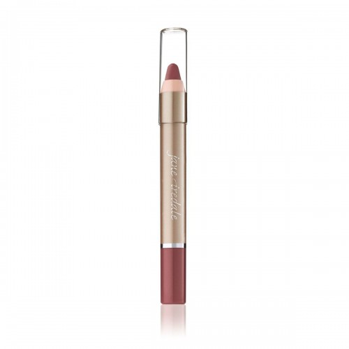 PlayOn® - Luscious - Jane Iredale