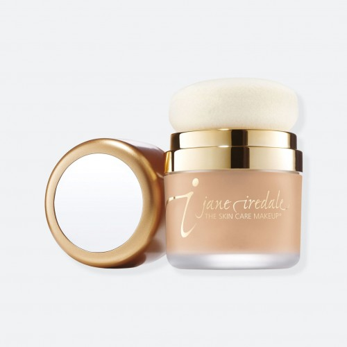 Powder-Me SPF - Nude - Jane Iredale