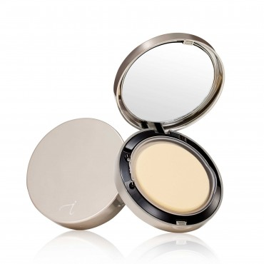 Absence® Oil Control Primer - Jane Iredale