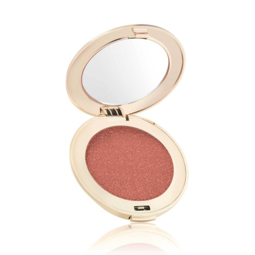 PurePressed Blush - Sunset - Jane Iredale
