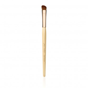 Eye Contour Brush - Jane Iredale