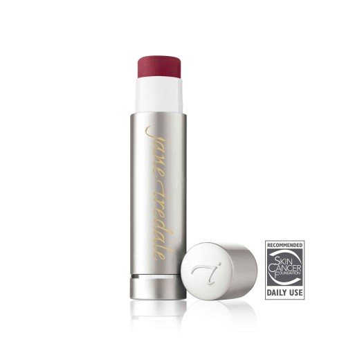 LipDrink - Giddy - Jane Iredale