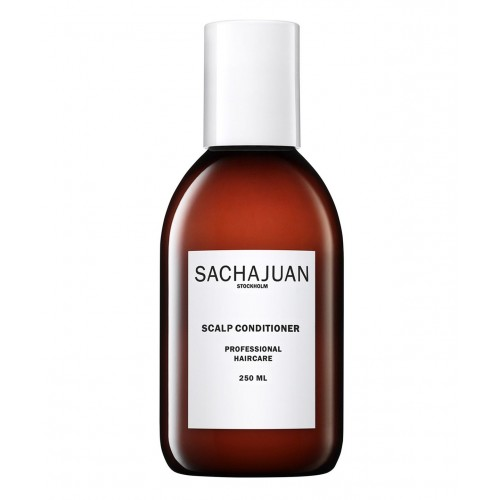 Scalp conditioner - Sachajuan
