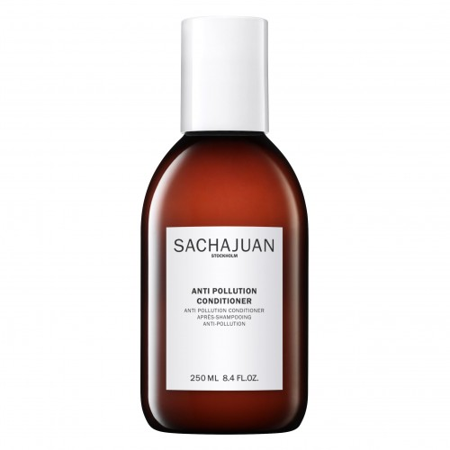 Anti Pollution conditioner - Sachajuan