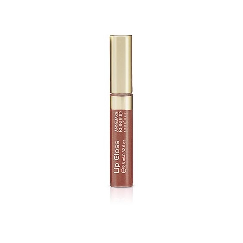 Lucidalabbra - Bronze - Lip Gloss - Annemarie Borlind