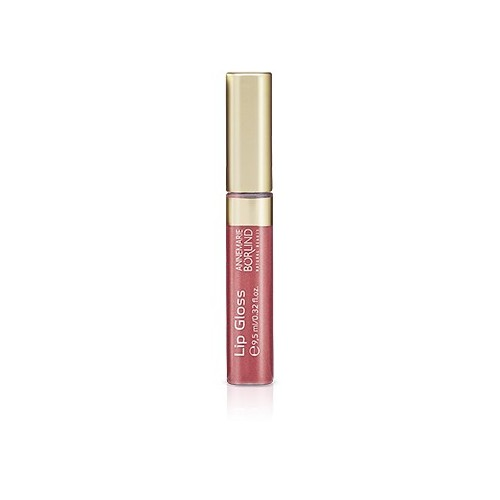 Lucidalabbra - Raspberry - Lip Gloss - Annemarie Borlind