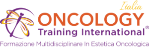 logo-oncology_training_international.png
